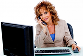 How to Get a Job in a Call Center