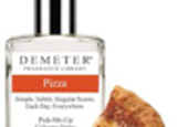 Pizza Perfume: For When You Want To Bring A Whiff Of Oregano Everywhere You Go
