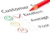 What does Excellent Customer Service Really Mean?