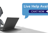 3 Keys to Delivering an Excellent Customer Experience via Live Chat