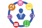Get a jump start on your omni-service channels in 2015