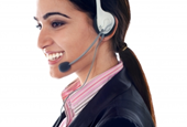 Investing in Customer Service is the Way to Go