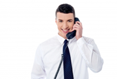 Proactive Communications with Customers is Key