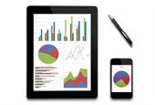 Customer Satisfaction Can Be Improved With Simple Analytics