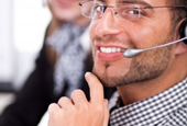 Turning Customer Service into Customer Success
