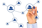 Good Customer Service Gives Positive Reviews on Social Media