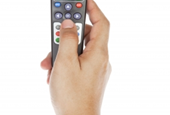 Will Comcast Improve its Customer Service?