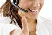Fundamental Principles of Good Customer Service