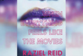 On Raziel Reid, and when everything feels like a controversy