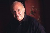 The last words of Clive James keep lasting