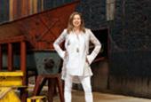 Brooklyn Museum Picks Anne Pasternak as New Director
