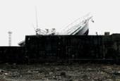 Review: Japanese Photographers Reflect on the Fukushima Catastrophe