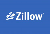 Zillow Pro for Brokers Program Nears 2,000 Partners