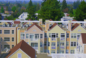 2015 Rental Real Estate Forecast