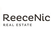 ReeceNichols Joins Zillow Pro for Brokers
