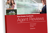 Real Estate Agent Reviews: An Indepth Analysis