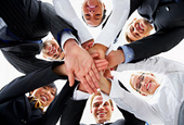 Building a Real Estate Team in 2015? Here's What You Need to Do