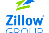 Zillow Group to Give MLS Partners Free Public Records Data