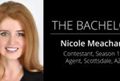 Celebrity Real Estate Agent: Nicole Meacham