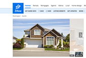 Hidden Gems: 10 Zillow Widgets to Add to Your Website