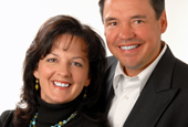 Top Real Estate Agent: Goran Forss, Riverside, CA