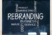 7 Reasons to Rebrand Your Community