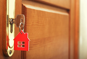 Real Estate Agent Safety: 15 Tips You Should Practice