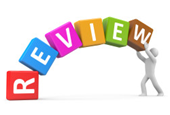 Getting Reviews From Clients: Top Keys to Success