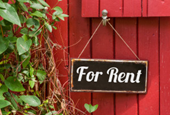 Rental Moving Season: Assess Your Market and Your Properties