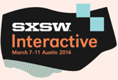 Zillow's Stan Humphries at SXSW: Turning Big Data Into Big Ideas