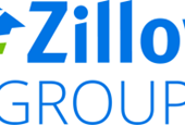 Mortgage Data on Google Compare Powered by Zillow