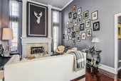 6 Ways to Personalize Your Rental Without Painting