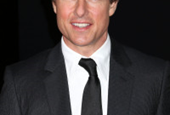 Tom Cruise Reportedly Lists Hollywood Hills Compound