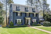 4 DIY Tips for Boosting Curb Appeal