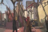 John Dubrow: The Transformations