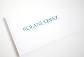 Photo Editing: A Print Portfolio for Rolando Diaz