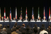 Impact of Trans-Pacific Partnership on auto industry detailed