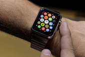 Is it illegal to use the Apple Watch while driving?