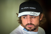 Fernando Alonso tempted to leave F1 for Le Mans [w/poll]