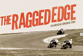 Documentary on EBR motorcycles coming to PBS, on-demand