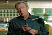 Watch Jeremy Clarkson explain Amazon drone delivery