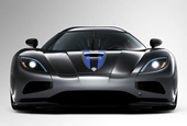 Koenigsegg planning $650k entry-level supercar?