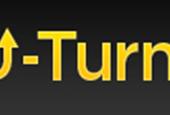 U-Turn: What you missed on 10.29.14
