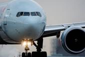 Air Canada stock stays steady in aftermath of Halifax flight 624 crash