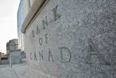 Poloz's choice: hold, cut or hike? – What economists would say to bank of Canada's governor