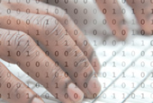 How big data boosts discrimination