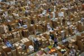 This Was the Biggest Cyber Monday Ever