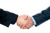 How to Negotiate Your Next Promotion