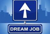 How to Land That Dream Job in 2015