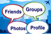 Advancing Your Career Through Social Media